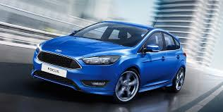 ford group the new ford focus is the best focus yet autohub group