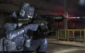 call of duty black ops 2 halloween costumes 57 call of duty black ops ii hd wallpapers backgrounds all task