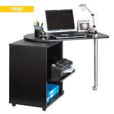 petit bureau noir armoire de bureau blanc laque of petit bureau noir pas cher