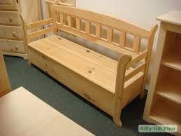 Free Deacon Storage Bench Plans by Deacons Bench Projects And Organization Pinterest Deacons