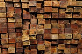 understanding reclaimed wood how the salvaging process works