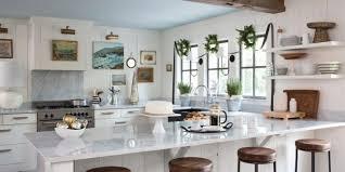 best kitchen island design choosing the best kitchen island design goodworksfurniture