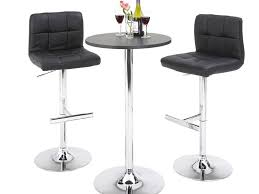bar stools furniture great kitchen and dining room furniture