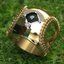 baseball wedding ring baseball wedding rings baseball flats baseball shoes baseball