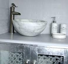 designer bathroom sinks modern sinks for bathroom sink modern bathroom sinks and cabinets