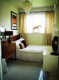 bedroom awesome bedroom decoration using transparent light brown