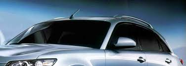 window tinting fort lauderdale mobile tint of florida www mobile tint com for automobile