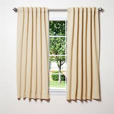Thermal Back Curtains Buy Log Splitters Hedge Trimmers Gate Openers