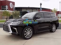 lexus 570 car 2016 for sale my used 2016 lexus lx 570 used cars sharjah