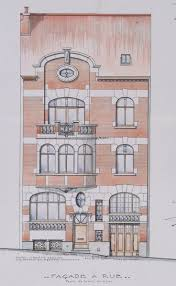 House Architecture Drawing 562 Best Architectural Drawing Images On Pinterest Sketch