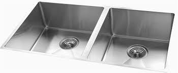 square kitchen sink fresh square kitchen sink luxury modern house ideas and furniture