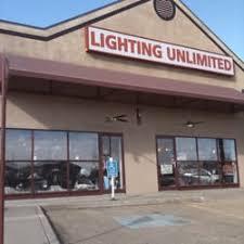 Light Fixtures Edmonton Lighting Unlimited Get Quote Lighting Fixtures Equipment