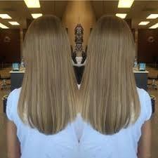 how to cut hair straight across in back u shape haircut images best hair cut 2017