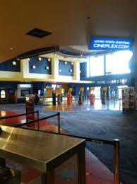 cineplex odeon kingston odeon westhills cinemas