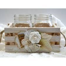 Shabby Chic Wedding Centerpieces by 531 Best Burlap U0026 Lace Wedding Ideas Images On Pinterest