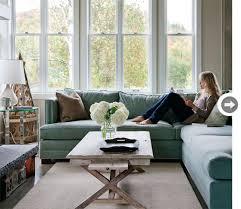 modern rustic home interior design interiors modern rustic home style at home