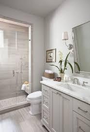 unique neutral colors for bathroom bathroom ideas