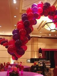 baltimore balloon delivery balloon décor baltimore s best events