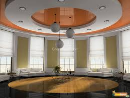 Interior Design Mandir Home Stunning Roof Pop Designs Home Images House Design 2017