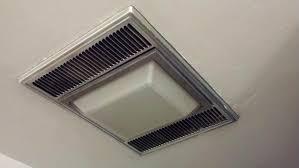 hunter 83002 ventilation sona bathroom exhaust fan with light home designs bathroom fan with light bathroom fan light 3 inch