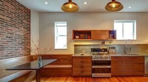 kitchen remodeling new york loft style kitchen tandoori kitchen