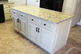 Kitchen Cabinets Columbus Ohio Heritage White Kitchen