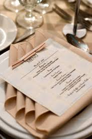 Wedding Reception Table Settings Wedding Reception Table Decorations Wedding Table Setting Ideas
