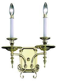 bathroom top polished brass lighting vanity light fixtures
