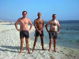mens beach fashion the do s and don ts for mens fashion this summer beauty bloggers