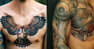 best 25 cool tattoos for guys ideas on tattoos for 80