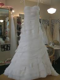 wedding dress consignment wedding dress consignments we do not buy wedding gowns we offer