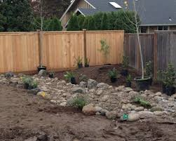 Grass Roots Landscaping by Eugene Hardscaping Patio Construction Springfield Oregon