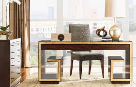 Sligh Lexington Home Brands - Lexington office furniture
