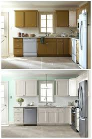 ideas for refinishing kitchen cabinets refaced kitchen cabinet ideas for refacing kitchen cabinets