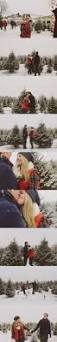 best 25 christmas photography couples ideas on pinterest couple