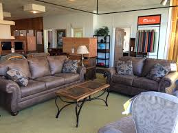 Living Room Furniture Names Living Room Furniture Names Leather Living Room Furniture 2 With