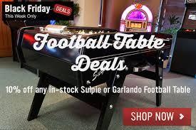 best black friday deals 2016 games black friday week deals 2016