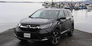 honda crv fuel mileage drive 2017 honda cr v driving