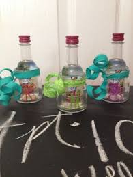 in gifts party favor goody bags for adults creations