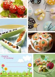 the 25 best bug party food ideas on pinterest ladybug party