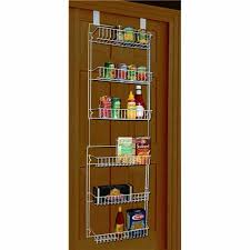 Creative Kitchen Storage Ideas How To Add A Kitchen Pantry The Home Depot Community