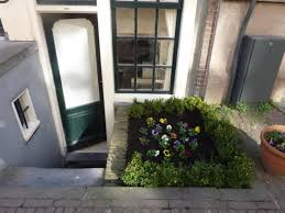 Crooked House Crooked House In Amsterdam Netherlands Book B U0026b U0027s With