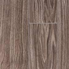 Hardwood Floors Lumber Liquidators - dream home buy hardwood floors and flooring at lumber liquidators