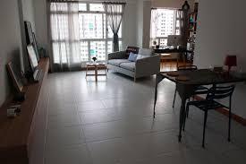 hdb i want a home not a showroom