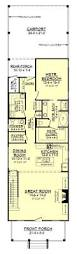 Bungalow House Plans Best Home by House Plan Best 25 Shotgun House Plans Ideas On Pinterest Small