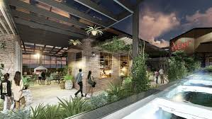 home design store nz luxury department store david jones is finally coming to auckland
