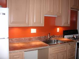 Led Backsplash by Cozy Lowes Wood Flooring With White Kitchen Cabinets And Cenwood
