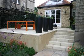 garden modern garden plants modern terrace house modern terrace