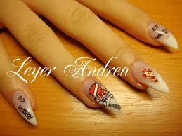 nail art weekly top20 77 page