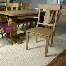 World Market Outdoor Chairs by Wood Deighton Dining Chairs Set Of 2 World Market